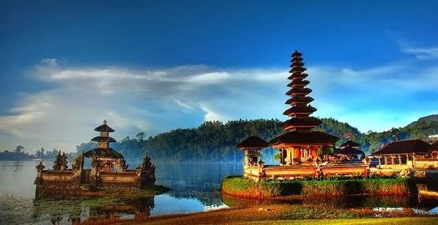 Bali 3 Days / 2 Nights