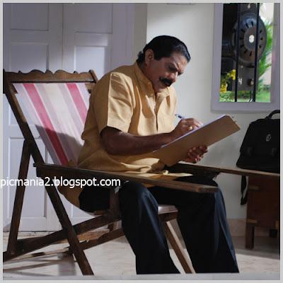 malayalam film latest Oru Nuna Katha jagathi sreekumar hot image gallery and stills