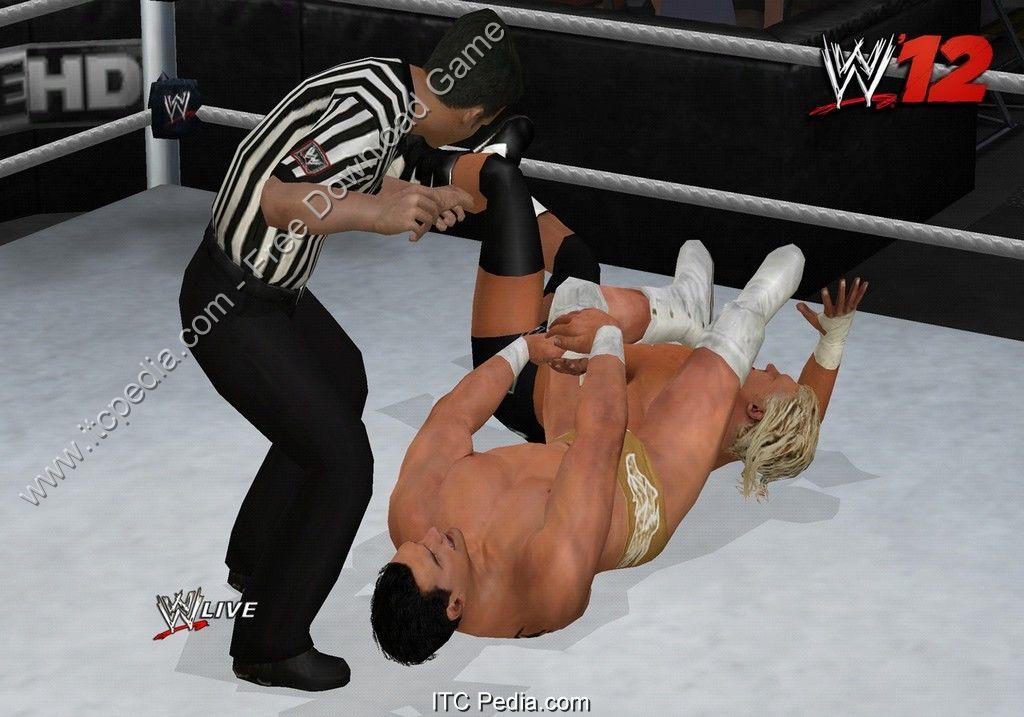 WWE+%252712+ +Download+Free+Wii+Games+ +Download+Mediafire+%25284%2529 Max Hardcore fucks pet.