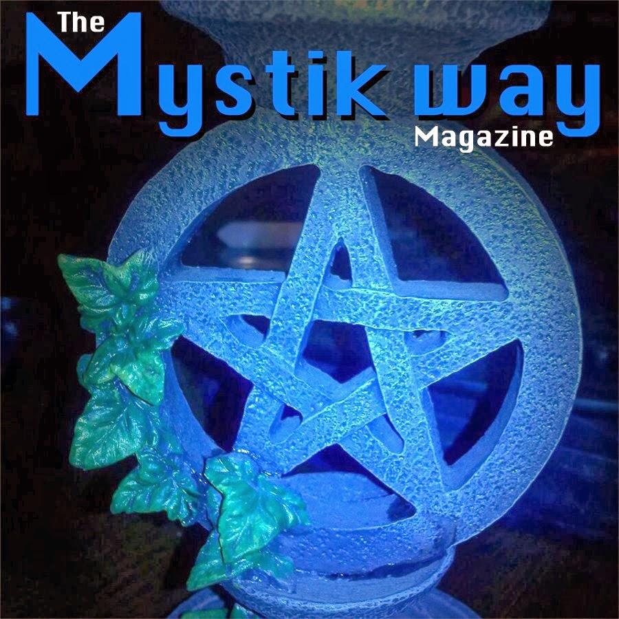 The Mystick Way