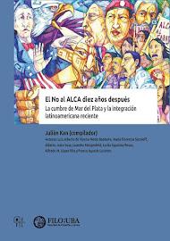 El NO al ALCA diez años después