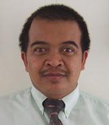 En. Shamsol Kamal Bin Hamzah