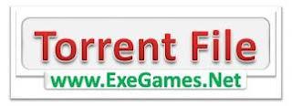 X-Blades Free Download PC Game
