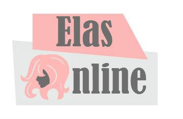 Elas Online
