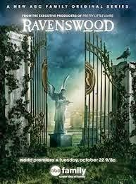Download Ravenswood 1ª Temporada Legendado