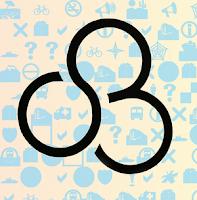 oliwia-blawat-logo-1