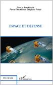Espace et Défense (en vente)