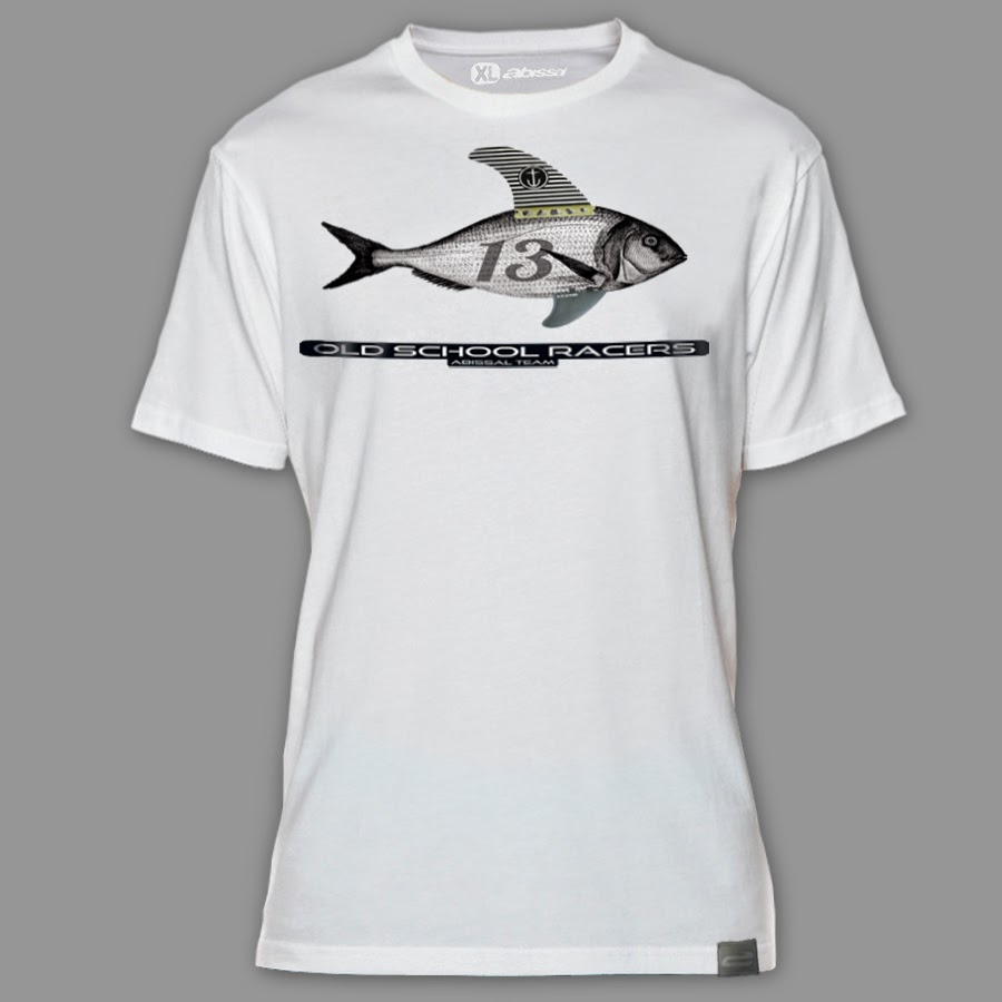 camiseta-surrela-fish