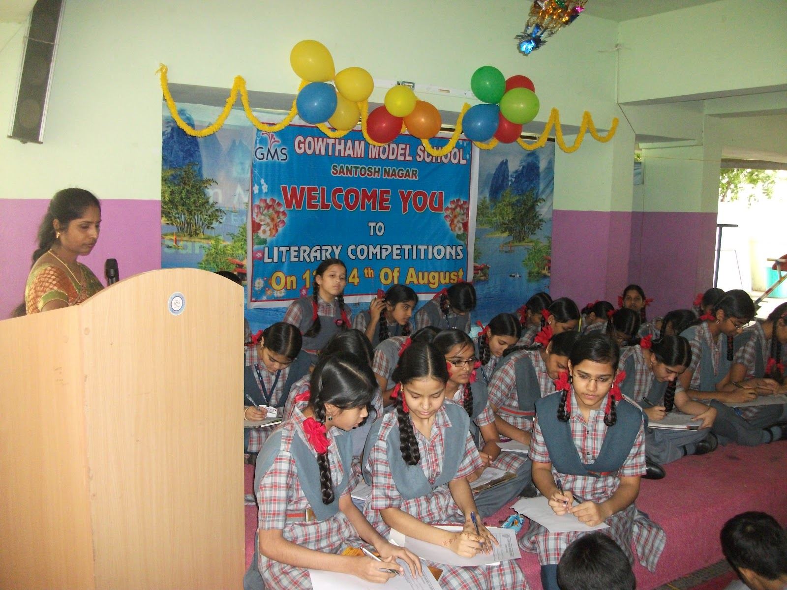 raksha bandhan essay for primary student Welcome to students of class 4 view essays, articles & other information pertaining to your class click on the essay topic to read the essay do a back on your browser to come back to this page for more essays.