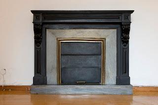 Conoce el edificio de casa decor 2011 en barcelona blog tendencias y decoraci n - Embocaduras de chimeneas ...