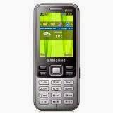 Samsung Lakota C3322