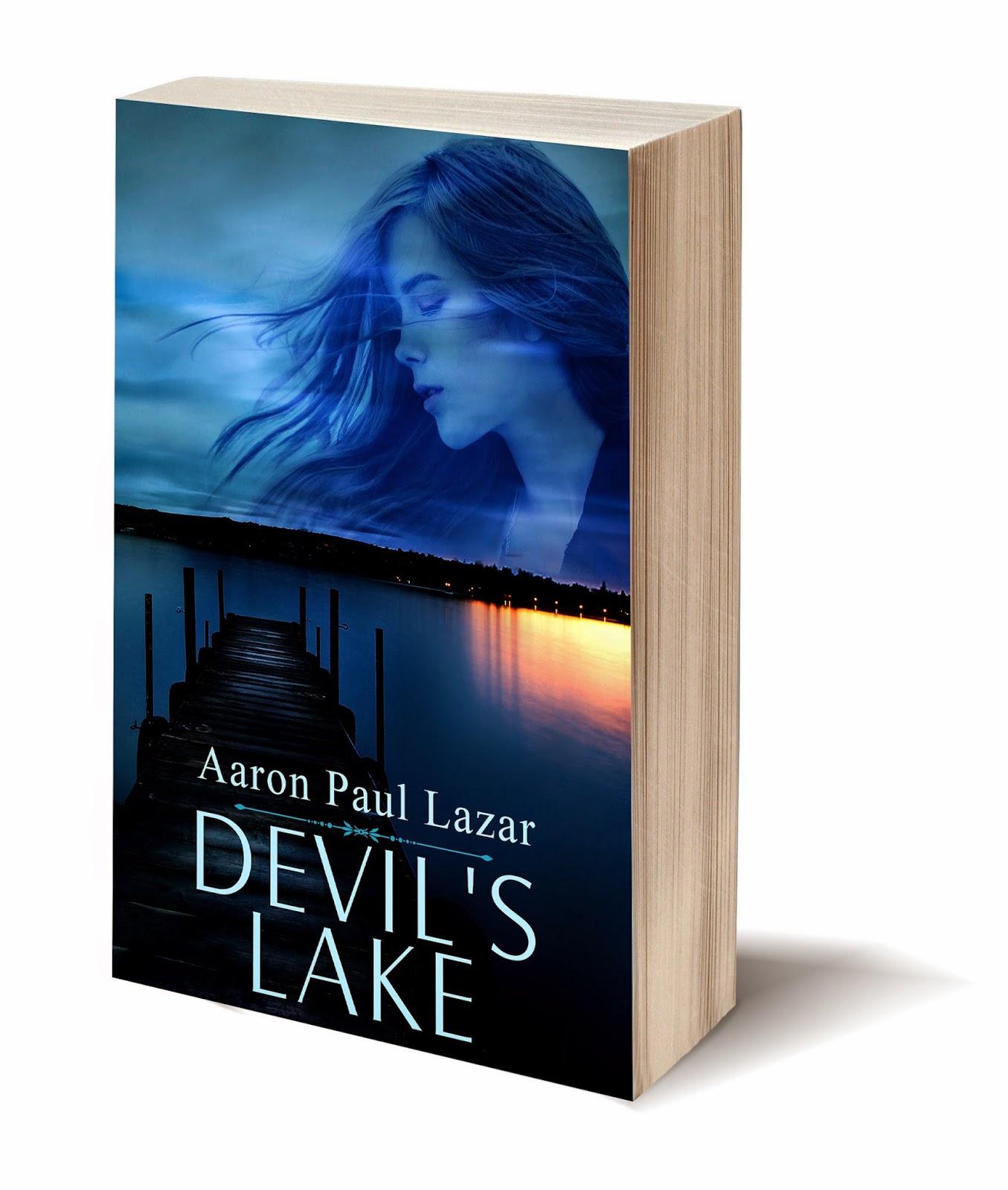 http://www.amazon.com/Devils-Lake-Aaron-Paul-Lazar-ebook/dp/B00LNFP8XU/ref=pd_sim_kstore_1?ie=UTF8&refRID=08N23T8CKMDQKK7TEDHJ