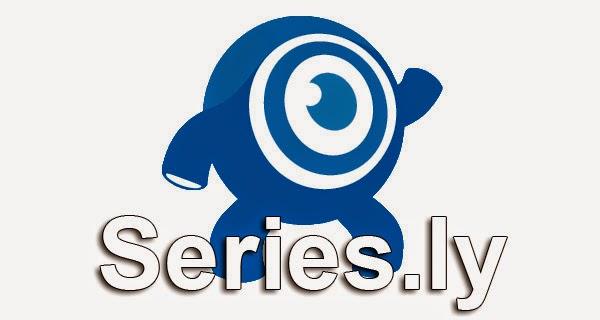 Series.Ly site de noticias sobre series de televisión