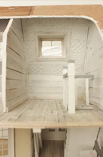 Good Can I Use Exterior Paint Inside My Bathroom #1: IMG_3444.jpg