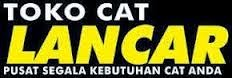 Lowongan Kerja Toko Cat Lancar (Sales Counter, Salesman, Kasir, Marketing, Driver, Helper) – Yogyakarta