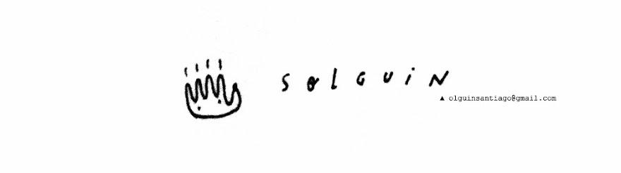 SOLGUIN