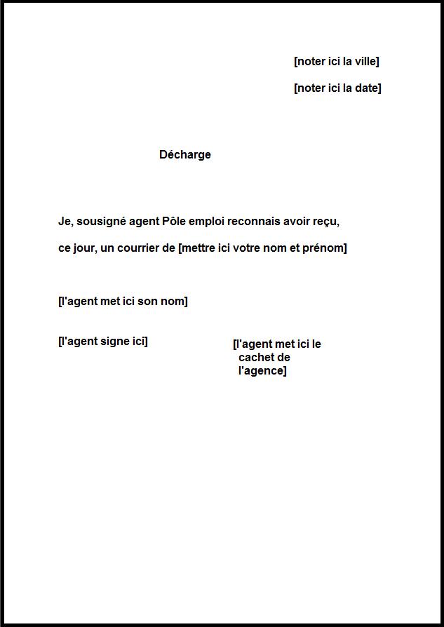 Droits Rechargeables Avenant Signe Par Medef Cfdt Fo Cftc