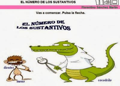 http://cplosangeles.juntaextremadura.net/web/edilim/curso_3/lengua/el_numero_de_los_sustantivos_3/el_numero_de_los_sustantivos_3.html