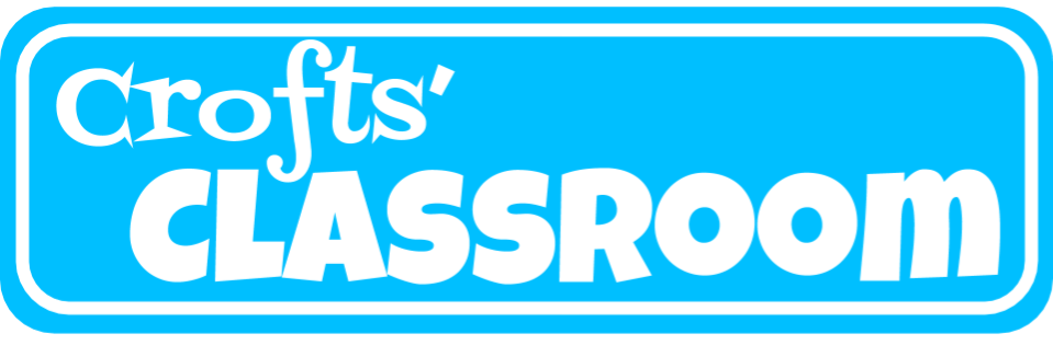 Mrs. Crofts\' Classroom: Daily 5/Cafe in a 6th grade classroom