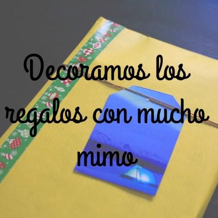 http://elpegotiblog-hechoamano.blogspot.com.es/2014/01/ideas-para-envolver-regalos-de-ultima.html