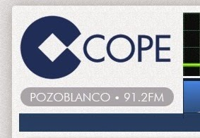 Blog COPE POZOBLANCO