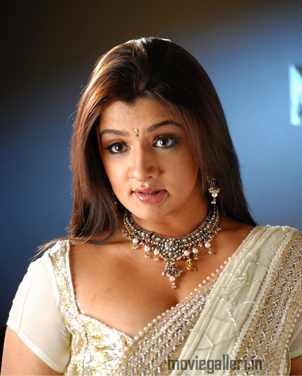 aarthi agarwal facebookaarthi agarwal biography, aarthi agarwal dead, aarthi agarwal latest news, aarthi agarwal marriage photos, aarthi agarwal hot, aarthi agarwal dead body, aarthi agarwal facebook, aarthi agarwal marriage pics, aarthi agarwal funeral, aarthi agarwal death videos, aarthi agarwal images download, aarthi agarwal biodata, aarthi agarwal death reason, aarthi agarwal husband name, aarthi agarwal divorce, aarthi agarwal, aarthi agarwal kimdir, aarthi agarwal death, aarthi agarwal movies, arthi agarwal actress