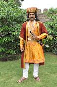 Sathi Thimmamamba movie photos gallery-thumbnail-16