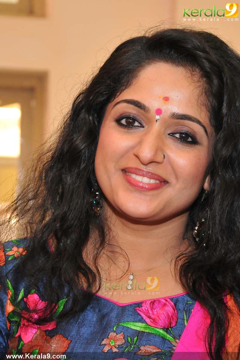 from Ezekiel kavya madhavan nude hot photos