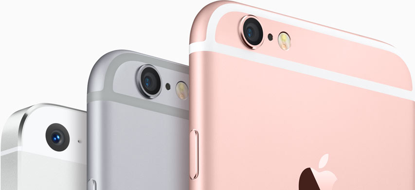 Cek Apakah iPhone Baru atau iPhone Baru Rekondisi (Bekas)  ca6ae3b735