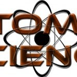 untitled Atomic Science 1.4.7 Mod Minecraft 1.4.7