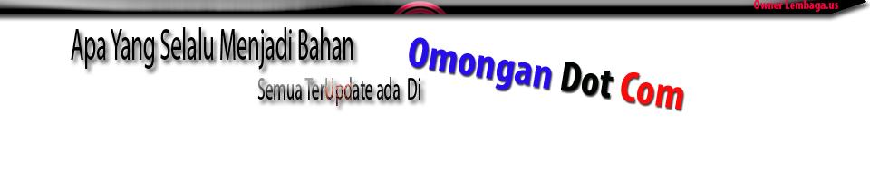 omongan.com