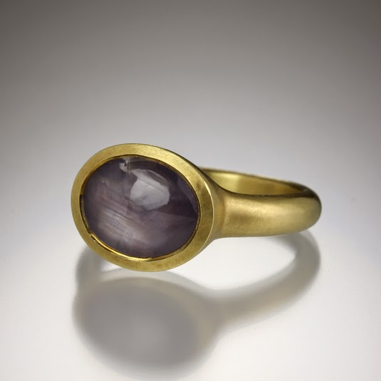 http://www.quadrumgallery.com/jewelry/product/purple-star-sapphire-ring