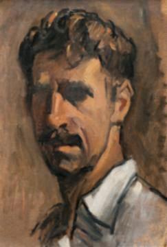 Edgardo Ribeiro Nario