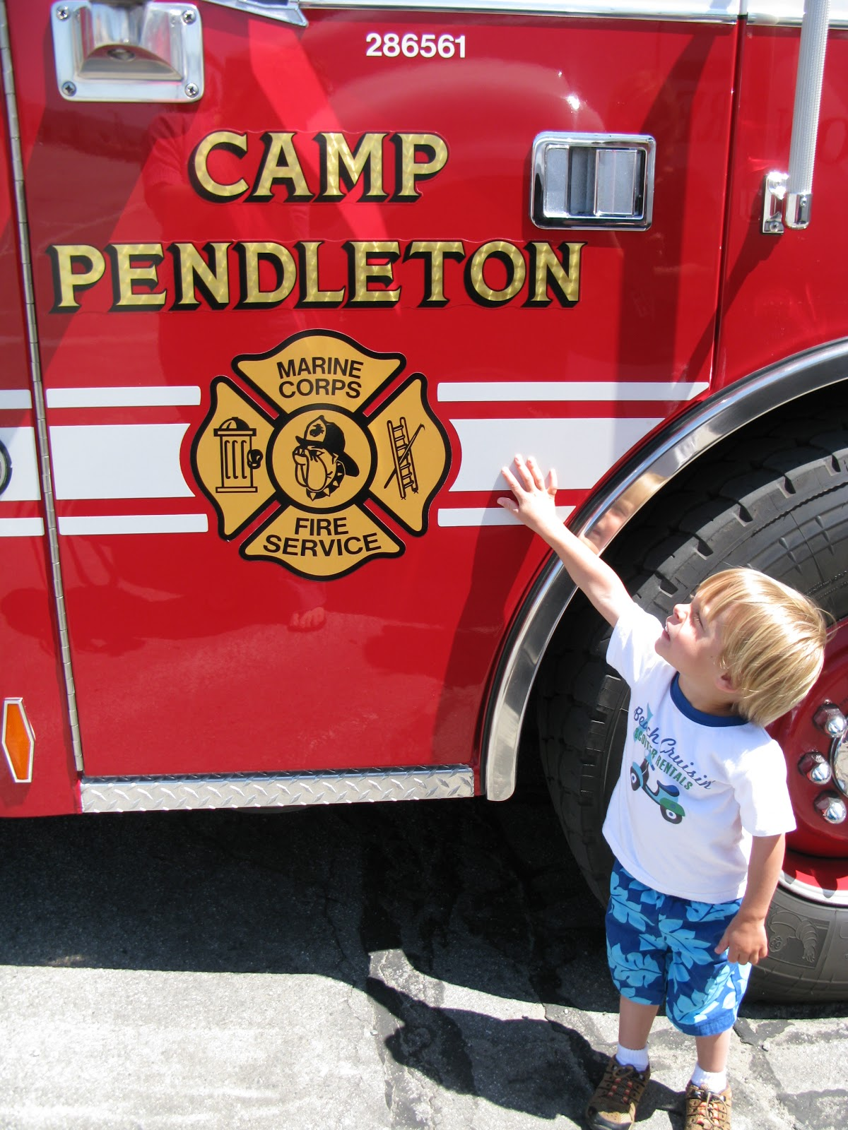 camp pendleton girls Devil pups is a non-profit organization designed to help boys & girls from all backgrounds gain self-confidence & learn to take responsibility for their actions.