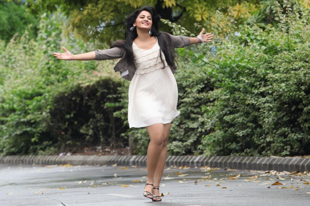 Anushka Mirchi Movie Latest Stills | Tollywoodtv