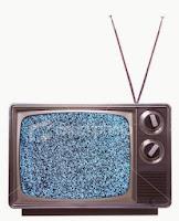 Last Week in TV - Week of Feb. 9 - Episode Awards and Reviews