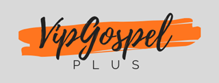 VipGospel Plus