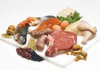 obat tradisional meningkatkan nafsu makan