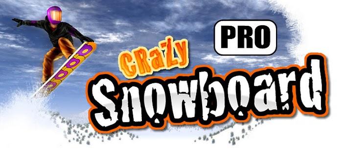 Sıradışı Snowbord Oyunu
