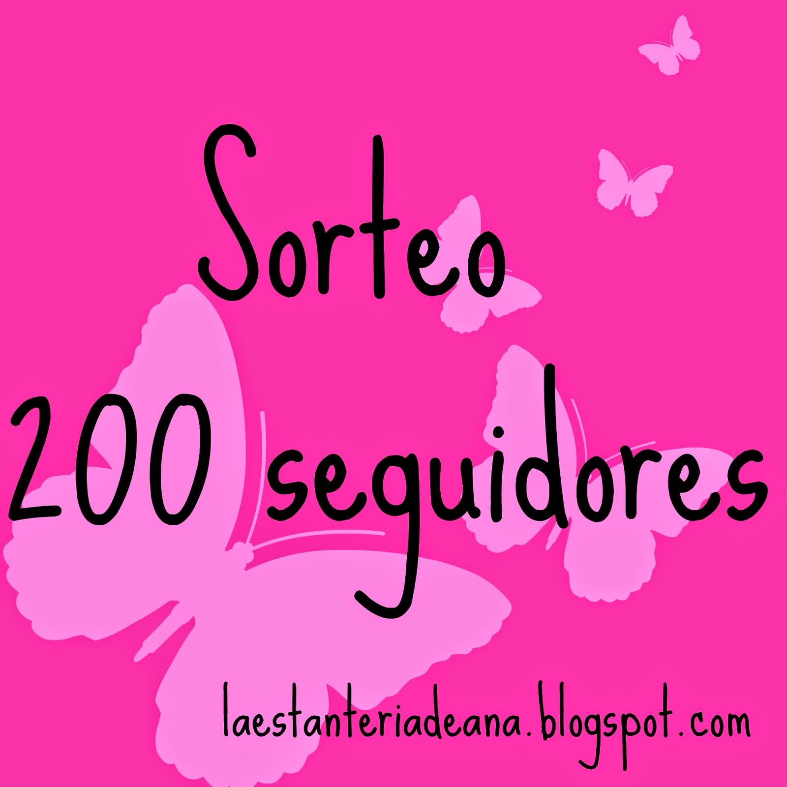 http://laestanteriadeana.blogspot.com.es/2014/10/sorteo-200-seguidores.html?showComment=1415629502509#c7576598206089134452