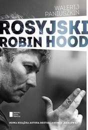 http://lubimyczytac.pl/ksiazka/271442/rosyjski-robin-hood
