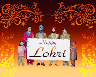 Happy-Lohri-Pictures-2016-Latest