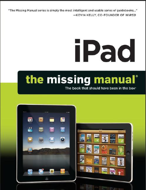 ipad user guide for ios 11 pdf