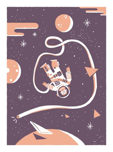 perdidos_espacio