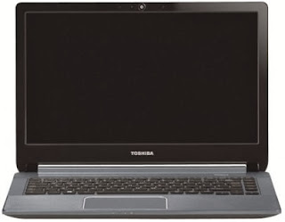 Toshiba Satellite U940-100 Drivers For Windows 8