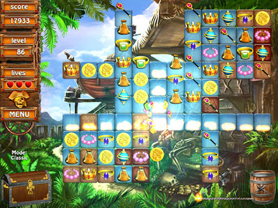 Скачать Самые Лучшие Игры На Андроид От Alawar