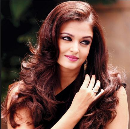 Most Beautiful Sexy Hot Actress Aishwarya Rai