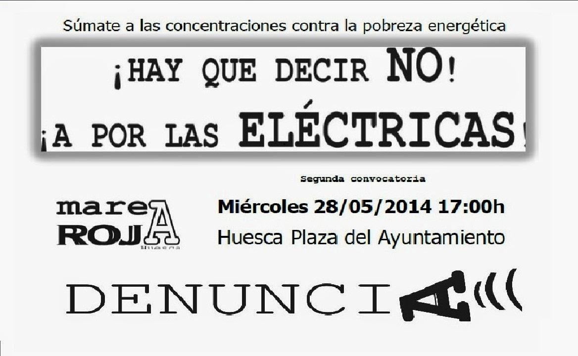 Contra la pobreza energética
