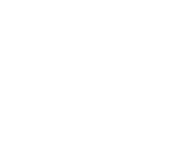 PHOTOARTNDH