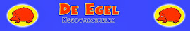 Hobbywinkel De Egel (webwinkel)